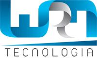 WRM-Tecnologia-200