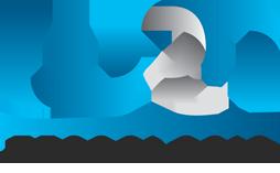 WRM-Tecnologia--Logo-pequena