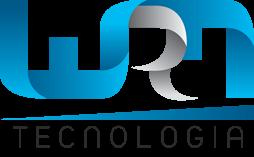 WRM Tecnologia